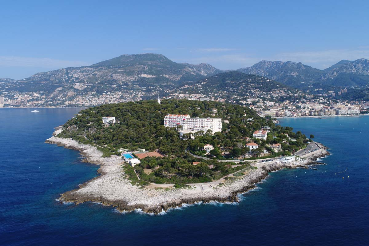 Roquebrune Cap Martin Portail Famille page accueil - roquebrune cap martin - roquebrune-cap-martin